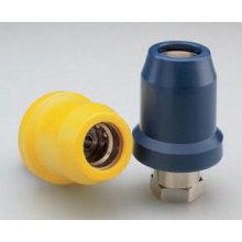 CNG Füllender Hochdruckverdichter