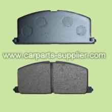 Toyota Brake Pad 04465-06090