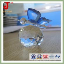 Kinder Geschenke Kristall Tisch kleine Dekorationen (JD-CA-105)