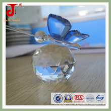 Regalos para niños Crystal Table Small Decorations (JD-CA-105)