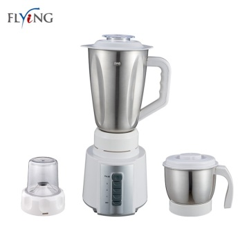 The Best Prices Fish Meat Fruit Grinder Machine