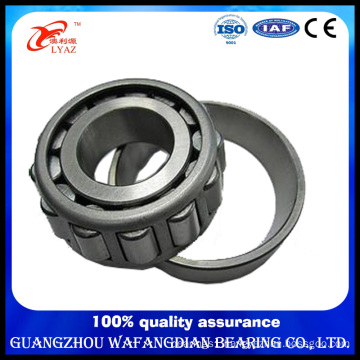 Good Quality Long Life Taper Roller Bearing 30206 for Automobile Gearbox