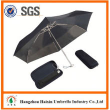 OEM/ODM Factory Supply Custom Printing promotional beach umbrella