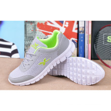 2016 Knitting Weave Fashion and Comfortable Shoes for Men