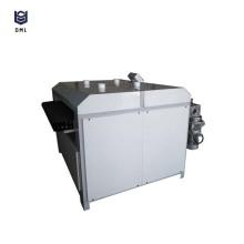 Machines-outils automatisées ponceuse de polissage des métaux