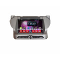 kaier Android 7.1 car stereo for Suzuki alto, car radio gps with usb mirror link