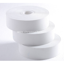 High visibility Good Quality Flame Retardant Warning Tape 2