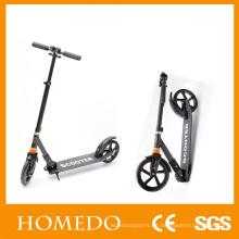 Zhejiang Pro Sport Roller Push Roller für Erwachsene Großhandel China