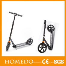 Zhejiang pro sport scooter push scooters para adultos atacado China