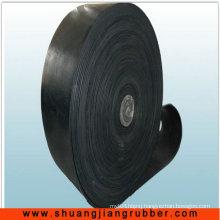 Hot Sale Acid-Alkaline Resistant Conveyor Belt (EP150/CC-56 conveyor belts)