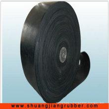 Горячая Продажа кислотно-щелочной устойчивостью ленточный конвейер (EP150/СС-56 конвейерных лент)