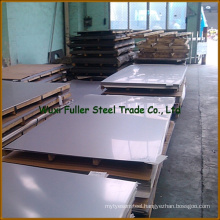 Duplex Stainless Steel Sheet Hammered Stainless Steel Sheet