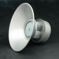 Светодиодная лампа высокой освещенности Highbay Light Highbay Lamp High Bay Lamp 150W Lhb0315