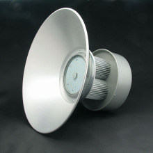 LED High Bay Licht Highbay Licht Highbay Lampe High Bay Lampe 150W Lhb0315