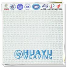 YT-7009, tissu en maille de décoration automobile