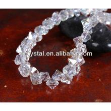 2016 joyas perlas cuentas de vidrio