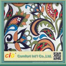 Print Fabric for Sofa /Sofa Design Fabric /Polyester Print Fabric
