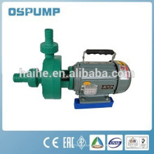 Polypropylene Anti-Corrosion Centrifugal Pump
