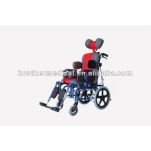 Rollstuhl für Zerebralparese Kinder