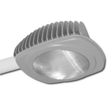 High Lumen IP65 Dimmable 90W LED Street Light