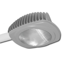 Photocell Sensor Osram 200W LED Street Light Price List