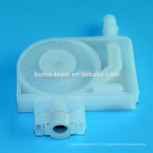 Amortisseur d'encre d'imprimante pour le filtre de dumper d'Epson 4880