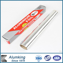 1235 Household Aluminum Foil for Flexible Package