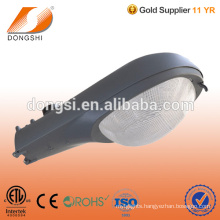 400W cobra head IP65 high pressure sodium street LANTERN light CE
