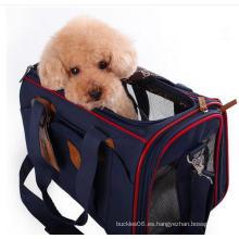 Bolsa de nylon para mascotas Dp-CS11591