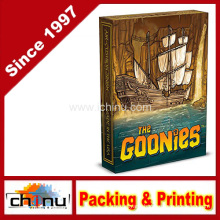 The Goonies Playing Cards (430188)
