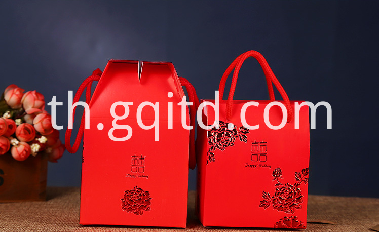 wedding candy bag-5