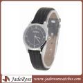 Inteligente e Promoção Wrist Alloy Watch for Man