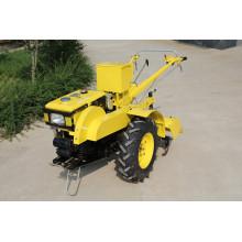 8-22HP Tractores manuales de 2 ruedas