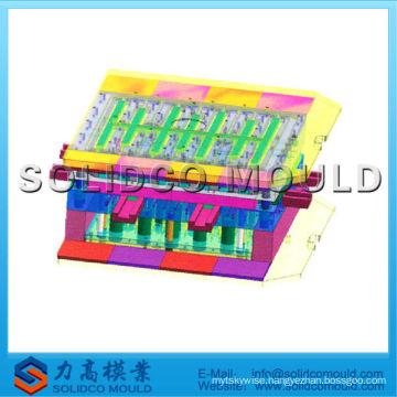 plastic pallet injection mould