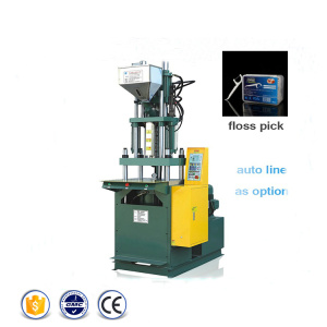 40ton+small+plastic+injection+molding+machine
