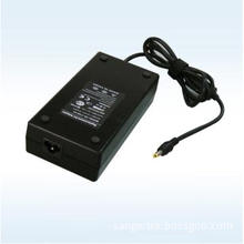 Laptop Adapter for ACER with 19V 7.9A