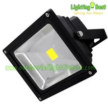 High bright led flood lights outdoor