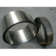 Anti-corrosive Zirconium Metal For Electricity Industry Zr , Zr0