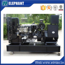 Hot Sale Three Phase Lovol 22kw 28kVA Diesel Generator