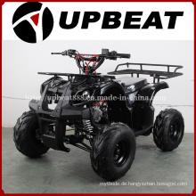 Upbeat 110cc ATV 125cc ATV 50cc ATV für Kinder