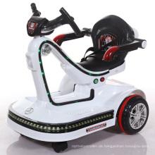 Gute Qualität Baby Mini Car mit RC-Funktion zum Verkauf