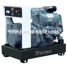 Hot sale BOBIG-DEUTZ Generator set 24kw 30kw