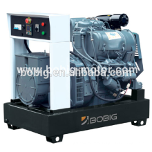 Горячий комплект BOBIG-DEUTZ генератора 24kw 30kw