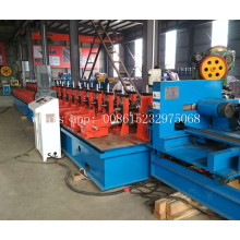Good+quality+Unistrut+Channel+Forming+Machine