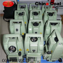 Sts-750L Absolute Encoding System Robotic Total Station Theodolite Survey Meter