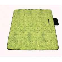 New Design Waterproof High Quanlity Picnic Mat