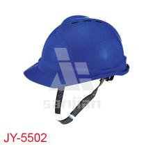 Casco de seguridad industrial de la construcción superventas 2015
