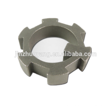 Manufacturer price customized precision investment casting part