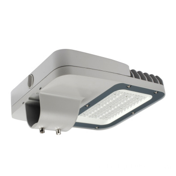 Aluminium 60W LED Street Light dengan Ce & RoHS
