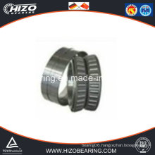 Bearing Manufacturer Full Cylindrical/Cylindrical Roller Bearing (NU1064/72/530M/SL18 3009)
